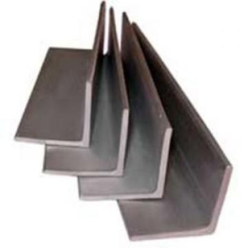 Galvanized Steel Iron Corner Bead with Holes Steel Angle
