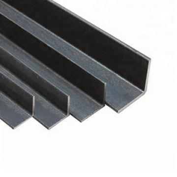 Steel Beams Angle Bar Iron with Holes Metal Profile Equal Angle Steel