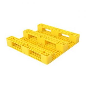 China Supplier Warehouse Pallet Racking