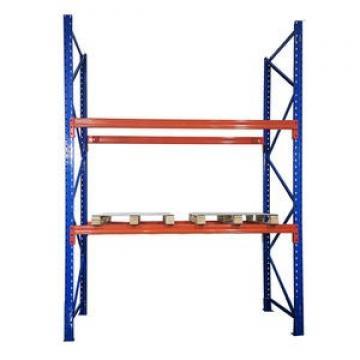 Commercial Use Metal Steel Furniture Storage Cabinet Heavy Duty Shelf