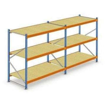 Warehouse Storage Steel Industrial Shelving for Sales
