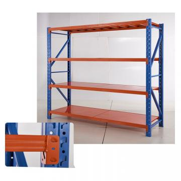 OEM Customized Alloy 4040 Good Quality Aluminium Storage Rack