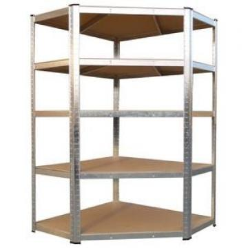 Warehouse Storage Shelf Unit for Tool Parts Quick-Pick