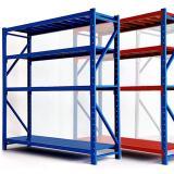 Commercial Adjustable Chrome Metal Wire Rack Shelf Shelving Unit