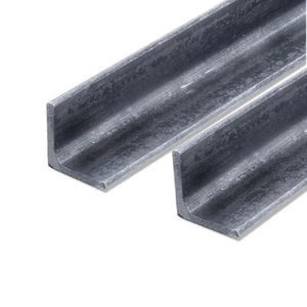 310S Angle Steel, Angle Steel, Stainless Steel Bar, Steel Iron #1 image
