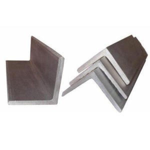 310S Angle Steel, Angle Steel, Stainless Steel Bar, Steel Iron #3 image