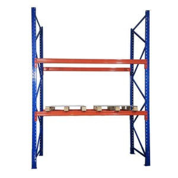 Commercial Metal Kitchen Equipment Storage Rack Shelf #1 image