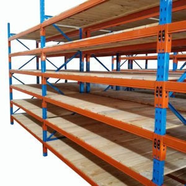 Adjustable 4 Tiers NSF & BSCI Cerficate Light Duty Metal Material Carbon Grey Epoxy Coated Wire Shelving #2 image