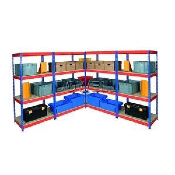 Multifunction 2 Tiers Heavy Duty Metal Wire Shelf Unit Design 2 Tiers Waterproof Metal Mini Storage Rack #3 image
