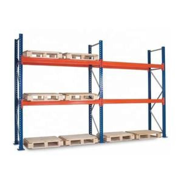 Adjustable 4 Tiers NSF & BSCI Cerficate Light Duty Metal Material Carbon Grey Epoxy Coated Wire Shelving #3 image